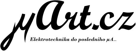 uArt_logo